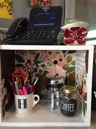 Decorate Your Cubicle Nice Looking Office Cubicle Decor Amazing Decoration 54 Ways To