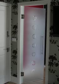 amazing glass door bathroom gallery bathtub for bathroom ideas
