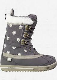 black friday snowboard boots burton x frye snowboard boot aka badass style pinterest