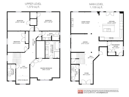 what are floor plans home floor plans sold right away