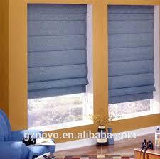 Plastic Window Curtains Well Suited Design Plastic Window Curtain Novo Office Wireless