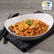 livraison de plats cuisinés à domicile repas préparés livraison à domicile portions individuelles