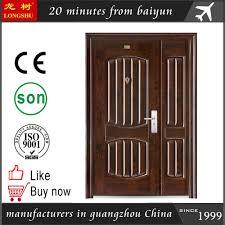 Safety Door Design Steel Safety Door Steel Safety Door Suppliers And Manufacturers