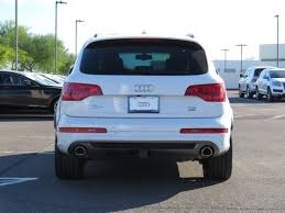 audi q7 front license plate bracket crooked license plate audiworld forums
