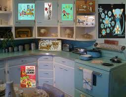 retro kitchen design ideas solid knotty pine wood kitchen cabinet