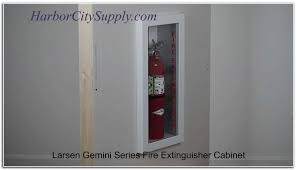jl industries fire extinguisher cabinets jl fire extinguisher cabinets therobotechpage