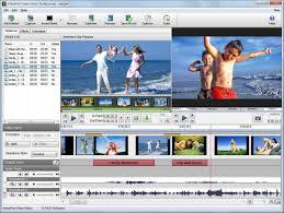 Membuat Video Aplikasi | cara menggunakan videopad video editor agar terasa lebih mudah