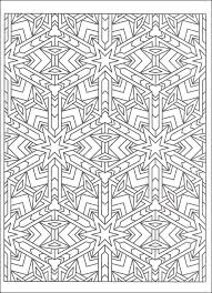 design pages to color 1814 best doodle art images on pinterest coloring books