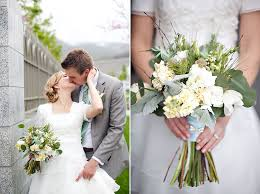 wedding flowers eucalyptus wholesale wedding flowers whole blossoms