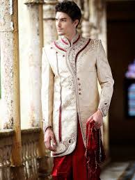 indian wedding dress for groom wedding sherwani mens sherwani indian wedding suit indian
