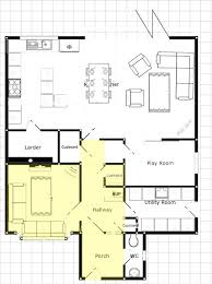 my floor plan looking for suggestions on my floor plan