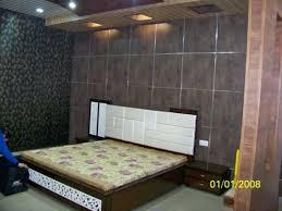 Pop Design For Bedroom Pop Designing Works Pop Design Manufacturer From New Delhi