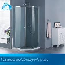 bathroom shower glass door price glass shower doors lowes glass shower doors lowes suppliers and