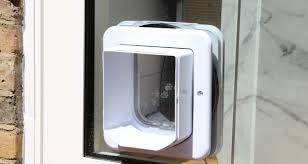 cat doors for glass doors cat patio door choice image glass door interior doors u0026 patio doors