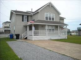 Cottage Rentals Virginia Beach by 5br House Vacation Rental In Virginia Beach Virginia 92161