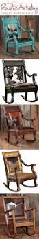 Cabin Decor 102 Best Rustic Cabin Decor Images On Pinterest Rustic Cabin