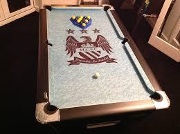 Custom Pool Tables by 7 Best Bespoke U0026 Custom Pool Table Cloth Examples Images On