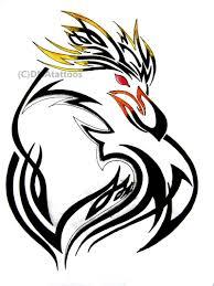 cute heart tattoo designs 10 penguin tattoo designs and ideas