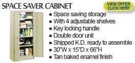 Janitorial Storage Cabinet Janitorial Storage Cabinet Selection Index