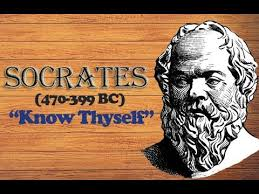 biography of socrates in great life stories youtube