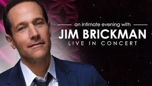 jim brickman live in concert sevenvenues
