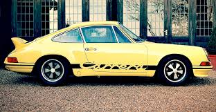 1973 porsche rs for sale race car for sale 1973 porsche 911 2 7 rs lightweight