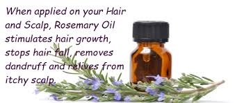 essential oils for hair growth and thickness magic hair growth oil for reducing hair fall and for longer and