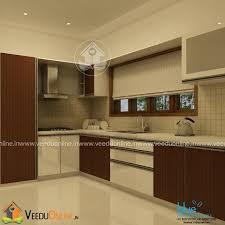 home kitchen interior design photos kitchen archives veeduonline
