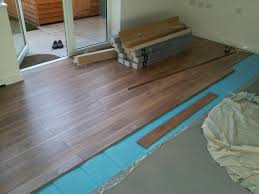 Laminate Floor Fitters Laminate Flooring Fitter Kitchen Fitter Plumber Decking In