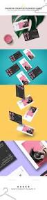 fashion creative business card by shapetrick graphicriver