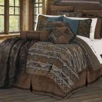 Premium Duvet Covers Bedspreads And Duvet Covers In Modern Lodge Themes