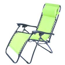 chaise pvc pvc folding lounge chair plastic chairs chaise cheap