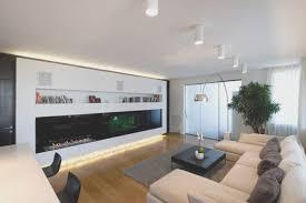 living room awesome interior design apartment living room design