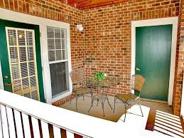 Three Bedroom Apartments Charlotte Nc 74 Best Apartment Search Images On Pinterest North Carolina