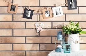 Interieur Mit Rustikalen Akzenten Loft Design Bilder Canella Diuna Kamień Pinterest
