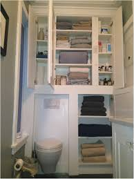 Bathroom Vanity Storage Ideas 100 Storage Ideas For Small Bathrooms With No Cabinets
