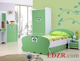 top children s bedroom paint ideas design ideas 1775