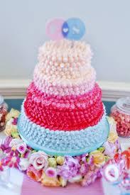 wedding cake edmonton edmonton wedding cake inspiration edmonton wedding
