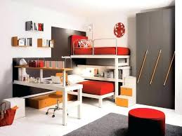 Small Study Desk Ideas Desk Study Table In Small Bedroom Study Desk For Small Bedrooms
