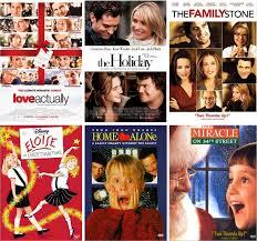 favorite christmas movies playlist and traditions