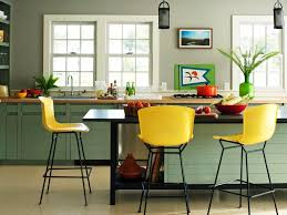 Kitchen Paint Colour Ideas Kitchen Design Kitchen Wall Paint Color Ideas Fresh Kitchen