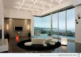 design livingroom 15 living room designs home design lover
