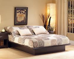 floor beds articles with floor bed bedroom ideas tag floor bed ideas photo