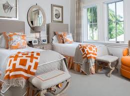 fantastic twin bedroom ideas 1000 ideas about twin beds on