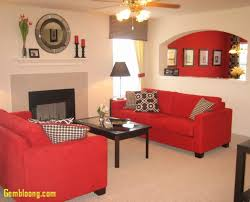 red and black living room set living room red living room set lovely black and gold living room