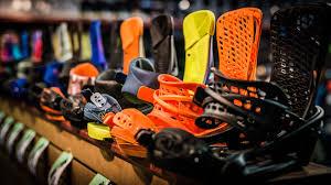 summit sport whistler u0027s best rental store