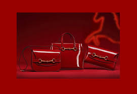 bag new year gucci s new bright bit bag collection marks the new year