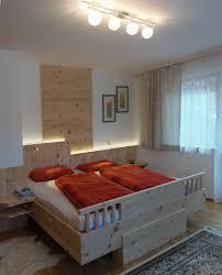 Schlafzimmer Zirbenholz Preis Schlafzimmer Zirbe Speyeder Net U003d Verschiedene Ideen Für Die