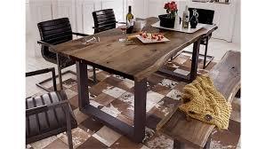 Wohnzimmer Tische G Stig Kaufen Schön Holztische Massiv Modern Gestaltete Massivholztische I