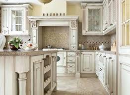 Vintage Kitchen Cabinets For Sale Old Fashioned Kitchen Cabinets U2013 Colorviewfinder Co